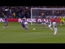 Juventus - Real Madrid 1-4, C. Ronaldo (0-1, 20), Final CL 2016/17., 03.06.2017. Full HD