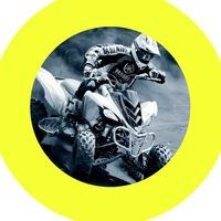 Логотип Прокат квадроциклов Тольятти