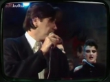 Bryan Ferry - Slave to Love - P.I.T. - 1985