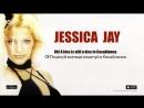 Jessica Jay  - Casablanca ( Lyric Video )