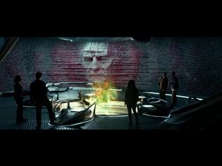 Могучие рейнджеры (2017) - Русский трейлер (Трейлер на русском) [смотреть фильм кино онлайн скачать в ВК хорошем качестве 720]