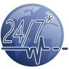 Пульс Планеты 247