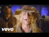 клип Rednex - Cotton Eye Joe 1995 г. музыка 90-х \ 90-е Евродэнс, Танцевальная музыка. Альбом: Sex & Violins
