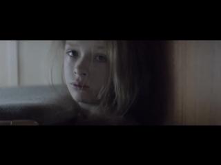 клип Placebo - Without You Im Nothing 1998 г Альтернативная музыка 90-х, Панк-рок
