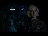 Bates Motel What to Expect in Season 5