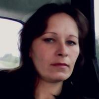 Гоголева Оксана