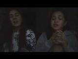 Сабина Мустаева / Алина Аракелова - In The Name Of Love (Martin Garrix feat. Bebe Rexha)