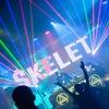 DJ_$KELET