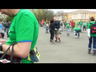 Роллер-пробег Санкт-Петербург 2017 (online-video-cutter.com)