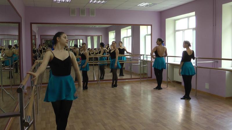экзамен по народному танцу 2й курс 2й семестр 2