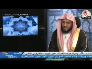 هل صحت السنة بعد صلاة العشاء اربع ركعات وأنها كالصلاة ليلة القدر؟. الشيخ عبدال