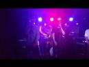 AMALEX x yoursuicide TWERK Live Video DVRAPFESTvol3