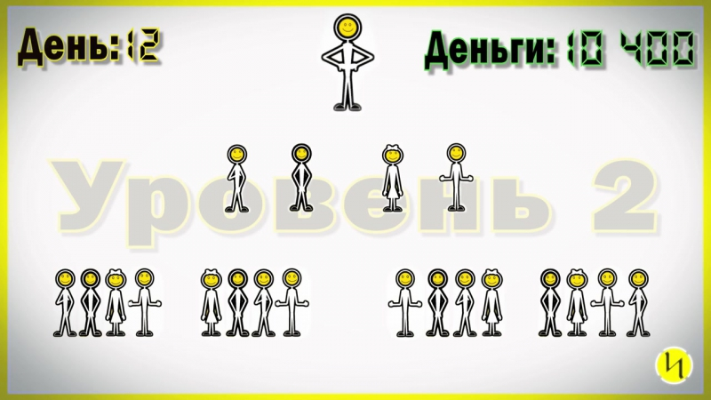 ProkMLM - Работа онлайн.РОССИЯ.Сетевой маркетинг.Работа в Интернете