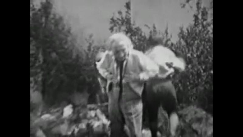 Доктор Кто Классический 1 сезон 8 серия 2 эпизод Гости мадам Гильотины Русские субтитры
