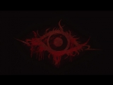 Новый трейлер The Evil Within 2релиз 13 октября