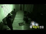 Scared K-Pop Idols Ghosts  Pranks (Male Edition)