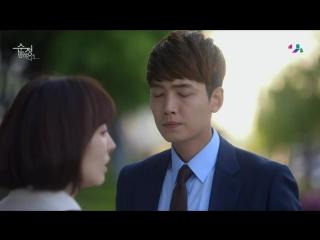 [13 серия] Влюбиться в Сун Чжон / Влюбиться в Сун Чон / Падение в невинность / Я влюбился в Сун Чжон
