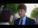 13 серия Влюбиться в Сун Чжон Влюбиться в Сун Чон Падение в невинность Я влюбился в Сун Чжон