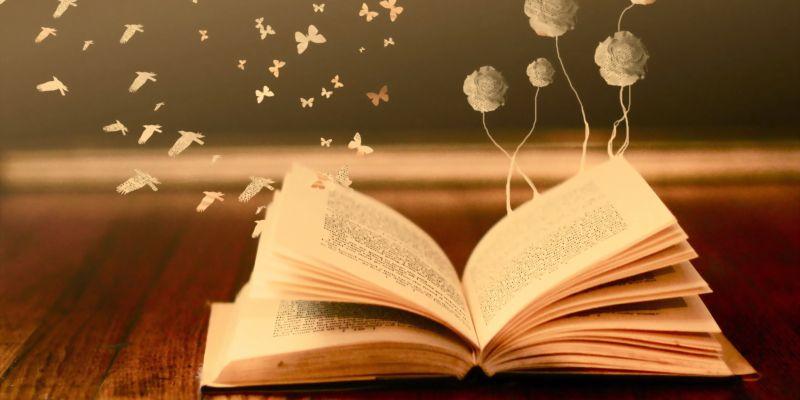 Топ-10 главных книг о смысле жизни и том, как его искать: