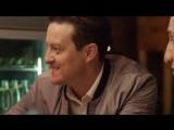 ПРЕМЬЕРА КЛИПА! Стас Ярушин О наболевшем (Антон с УНИВЕРА) 2017