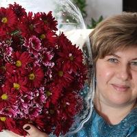 Юлия Ренева