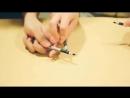 Лучший битбокс ручкой