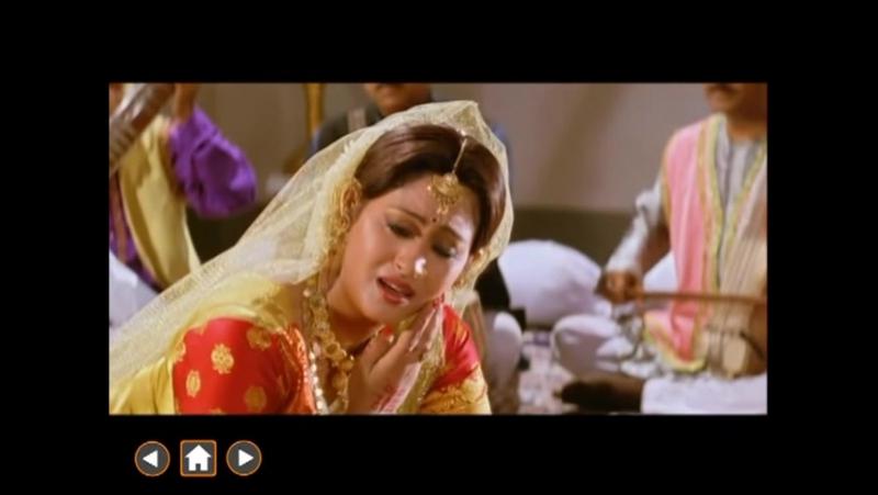 Debdas 1979 Jukebox Bengali Movie Song Collection Prosenjit Arpita Chatterjee Indrani Halder