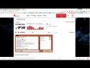 08.06.2017. Karallin ft Martin Collins - Таня Гроттер Вторая Часть