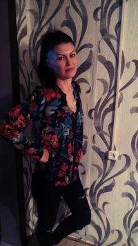 Лена Малахова
