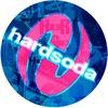 Магазины модной одежды HARDSODA СПБ