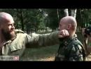 Рекордный номер тренировка спецназа ГРУ Видео Форма Спорт Мужской журнал Mens Health Россия
