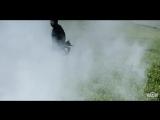 Eric Saade - Wide Awake (feat. Gustaf Noren, FilatovKaras) Red Mix _ Official