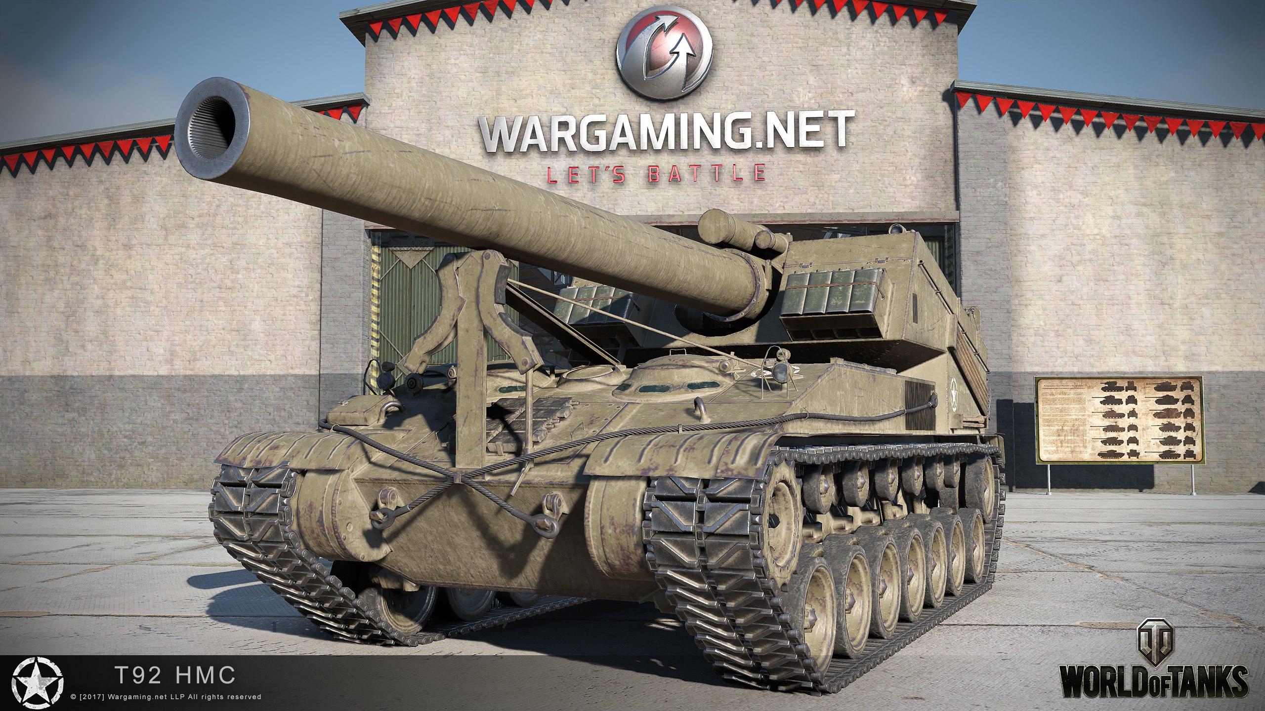 Раскрутка сайта реклама сайта world of tanks