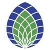 Корпорация по развитию Республики Коми