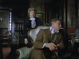 Приключения Шерлока Холмса и доктора Ватсона. 1980. Охота на тигра