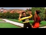 Раджа жених / Dulhe Raja - Akhiyon Se Goli Maare (1998)