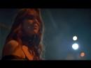 098) Machine Gun Kelly ft. Hailee Steinfeld  - At My Best 2017 (Pop Romantic)