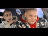 Русский рэп Стольный Град, Джора - Хулиганом