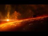 Robert Nickson &amp Daniel Kandi - Rewire (Original Mix)