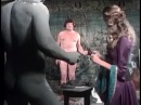 Benny Hill - The Misadventures of Robin Hood (1976)