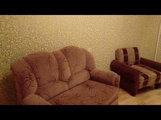 Неадекватная цена на арендную квартиру в Витебске, Билево (300 рублей на 09.2016)