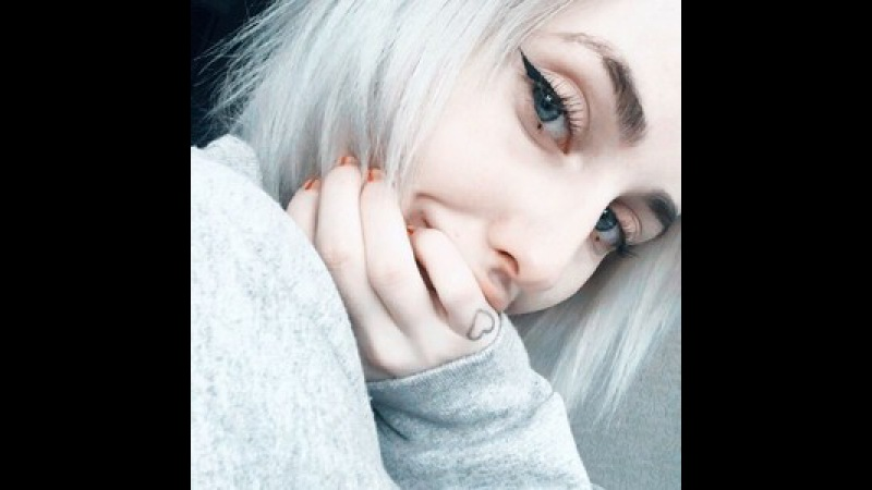 NA_PODHVATE - Twitch