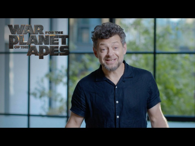War for the Planet of the Apes   Join the Cast in NYC   Omaze