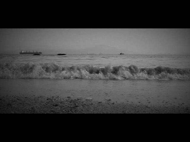 DEEP MOUNTAINS深山《长涂岛》2017黑胶专辑同步录音视频
