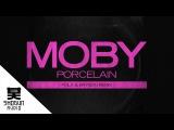 Moby - Porcelain (Pola &amp Bryson Remix)