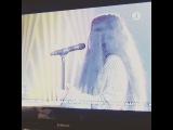 Instagram video by Pernilla Lexton Jan 9, 2017 at 803pm UTC