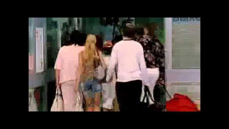 Стерва Фильм Мелодрама 2009 смотреть онлайн без регистрации