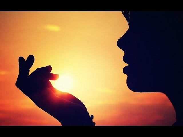 Дудук-Море .Восход Солнца