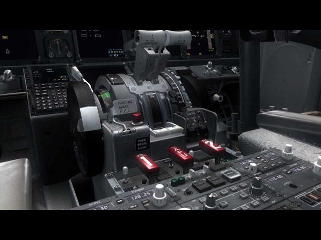 PMDG 737 NGX [1080p]