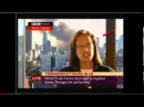 BBC Reports 911 WTC 7 Collapse BEFORE it Happens